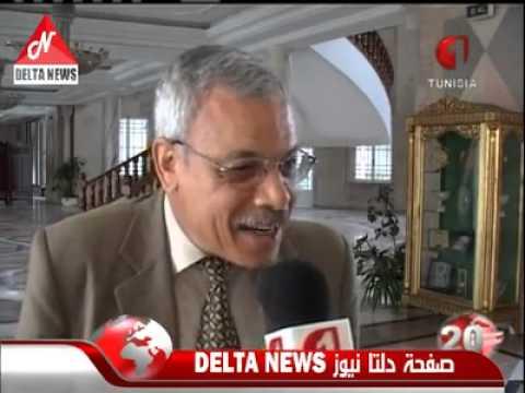 image vid�o نواب المجلس التأسيسي: لن نتعامل مع كتلة نداء تونس