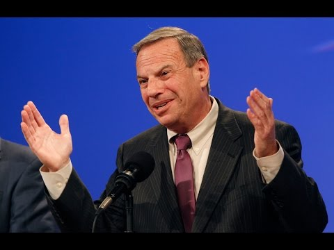 Bob Filner faces another sexual harassment lawsuit