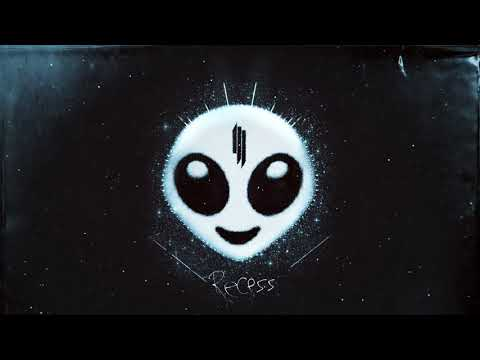 Skrillex - Recess with Kill the Noise, Fatman Scoop, and Michael Angelakos [AUDIO]