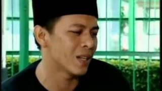 download lagu Ariel - Sajadah Panjang gratis