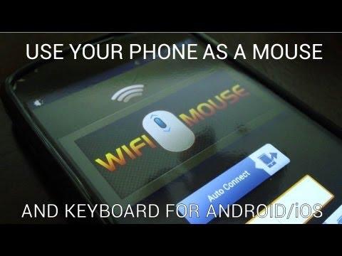 gesture controlled desktop using webcam