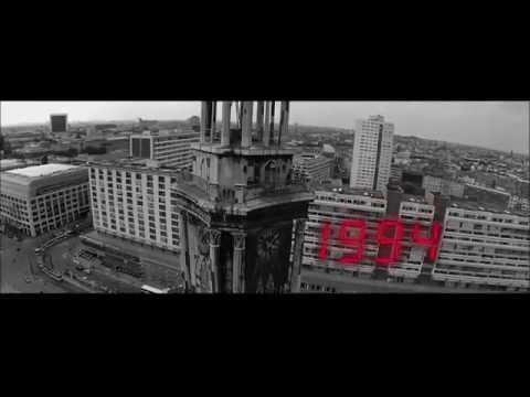 Oxxxymiron - Неваляшка (Неизданное видео, 2012)