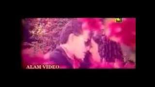 bangla film song Tomake Chai shodo shalmanshah shabnur- YouTube