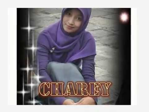 kesedihanku - cover (charey)