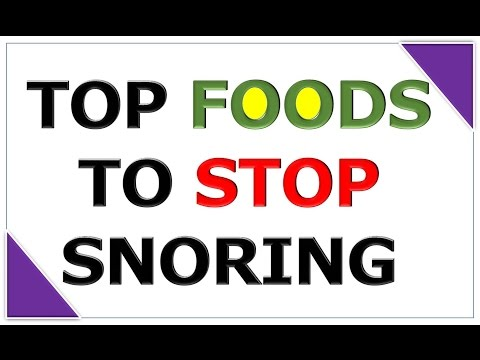 Snoring and Sleep : How to Stop Snoring ,Cure Sleep Disorder & Apnea (Snoring Solutions Remedies)
