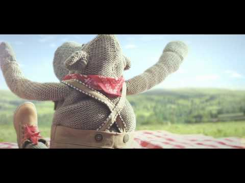 PG Tips - Nest