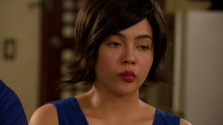 DOBLE KARA January 17, 2017 Teaser