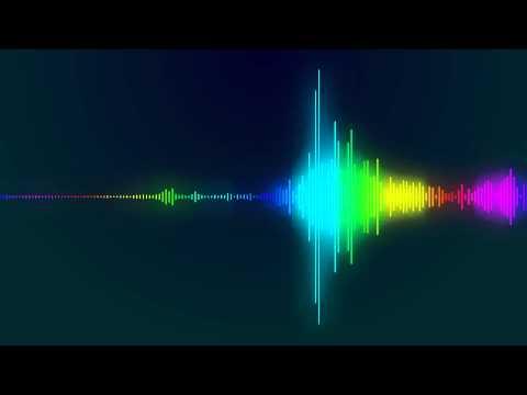 Crazy Scary Scream Sound Fx [full Hd] video
