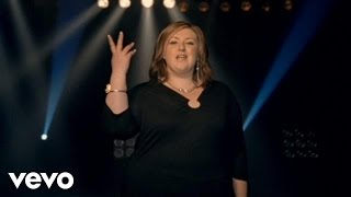 Watch Michelle McManus All This Time video