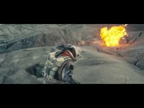 Interstellar: 60 International Trailer – Official Warner Bros.