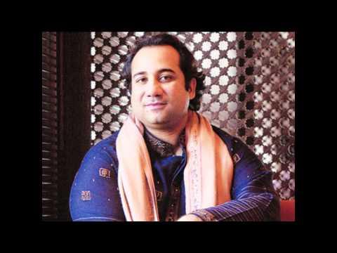 Nazar Say Nazar Mily New Song By Rahat Fateh Ali Khan 2011