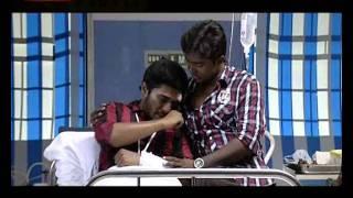 Kanaa Kaanum Kaalangal Kallooriyin Kadhai - Episode 027   Part 01