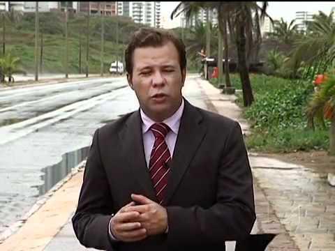 Assassino Décio Sá diz que não é um 'monstro'; veja entrevista
