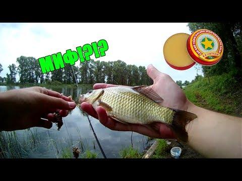рыбалка на карася видео на крутом