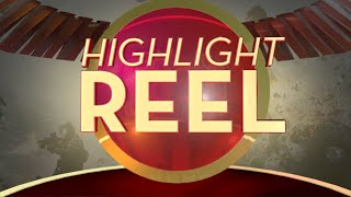 Highlight Reel #01 - Dark Souls Traps and Starcraft Wins