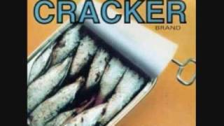 Watch Cracker Another Song About The Rain video
