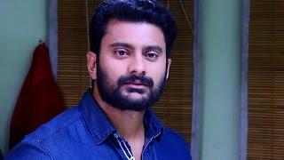 Manjurukum Kaalam | Episode 556 - 03 March 2017 | Mazhavil Manora
