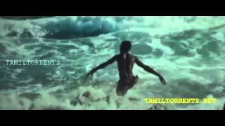 Maryan - Mariyaan-Last Fight Scene HD