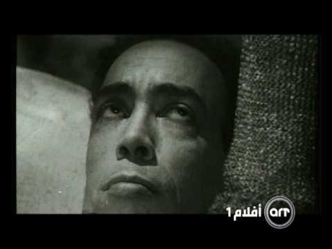 سيرفر مصراوي الجديد 2020 جميع
