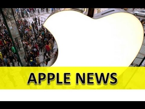 **Apple Share** - Is It Too Late To Buy Apple Stock Now? (Genuine Advice)