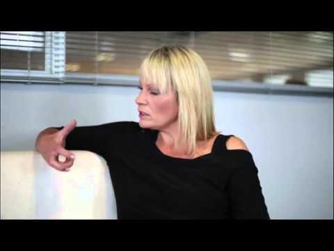Zelda la Grange: What Madiba taught me