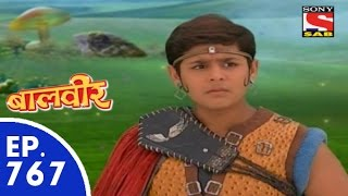 Baal Veer - बालवीर - Episode 767 - 27th July, 2015