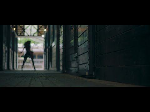 Bianca - Whine You Up Official Video