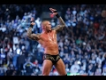"Randy Orton ● Custom Titantron ● ""Voices"" ● 2017 HD mp3"