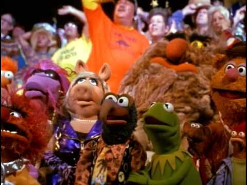 Muppets from Space is listed (or ranked) 24 on the list The Best Rob Schneider Movies