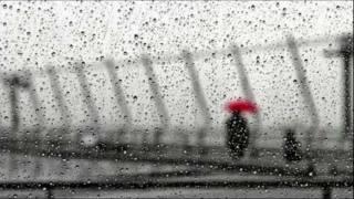 Watch Rod Stewart Ten Days Of Rain video