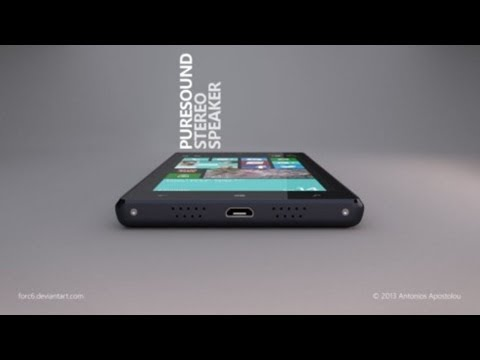 Nokia Lumia 930 Coming soon! HD