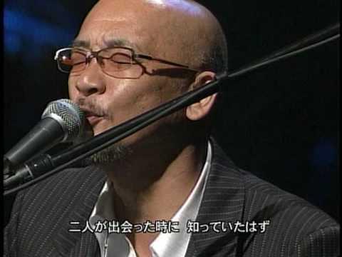 2006/6/3 旅立ち