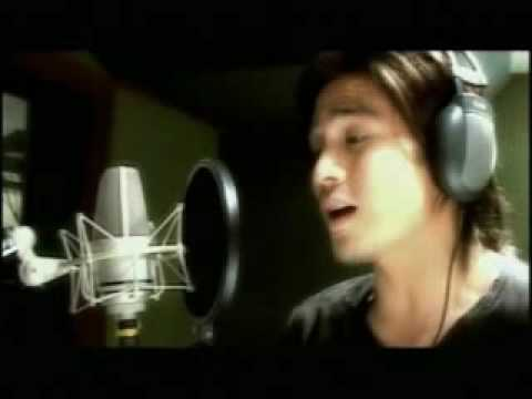 Piolo Pascual One More Chance Ost video