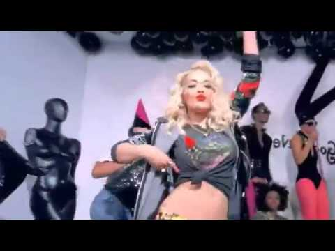 Rita Ora - How We Do (official Video) video