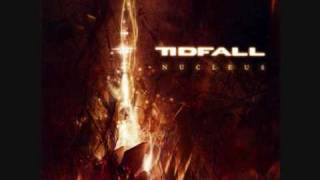 Watch Tidfall Mercury Mesh video