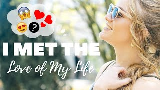 Nerja Vlog Round Two // Meeting The love Of My Life