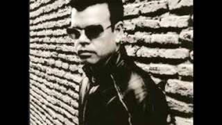 Paul Oakenfold Video - Paul Oakenfold - Motion