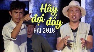 Hài 2018 Siêu Sao Đồng Ruộng P3 - Huỳnh Phương, Long Đẹp Trai, Mạc Văn Khoa - Hài Hay Mới Nhất 2018