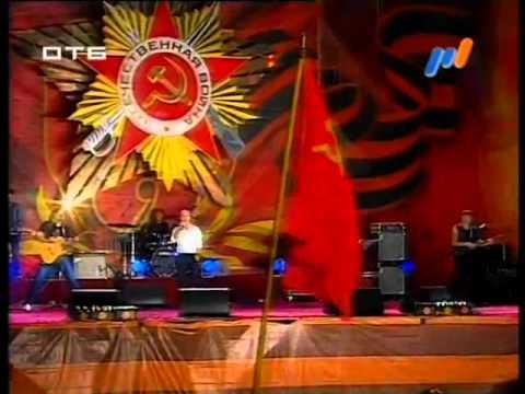 Газманов Олег - Сделан в СССР
