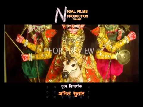 marathi movie fakt satvi pass , thumbnail