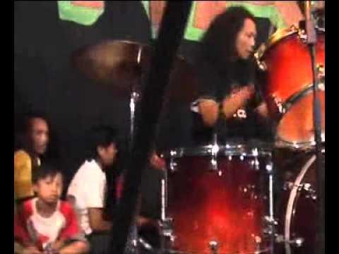 download lagu Monata Ketahuan gratis