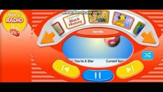 download lagu All Star But It's Being Played On Nick Jr. gratis