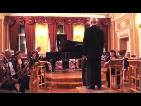Концерт И.С. Баха фа-минор.mp4