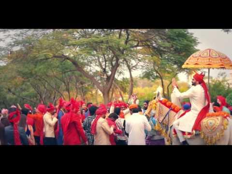 A Perfect Day Devang and Tarisha's Royal Wedding in Udaipur Photo Image Pic