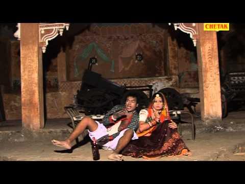 Pi Le Mhari Byan Bimo Kara Do Thari Kamariya Ro Raju Rawal,laxman Gujjarr,yash Rathor Rajsthani Hot video
