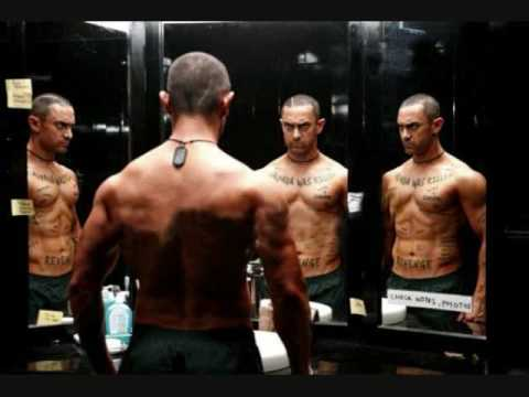 Ghajini - Hai Guzarish 2008 full song with Lyrics
