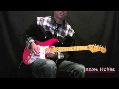 Fender Squier Classic Vibe  50's Stratocaster- In the studio Music Videos