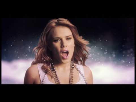 """YOHANNA """"Is It True"""" (official video)"""