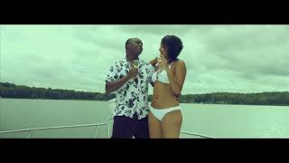 King James -  Agatimatima (Official Video)