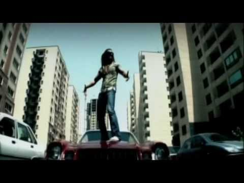 Amir Tataloo Ft. Ardalan Tomeh - Vay Ke Che Halie video
